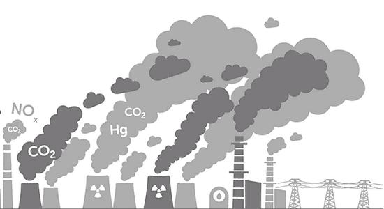 emissioni
