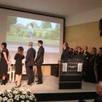 Team Confapi Varese