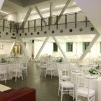 sala cena gala