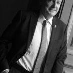 Piero Baggi Direttore Confapi Varese