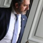 Marco Tenaglia Presidente Confapi Varese