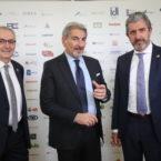 Direttore Confapi Varese – Presidente Consiglio Regionale Lombardia e Presidente Confapi Varese