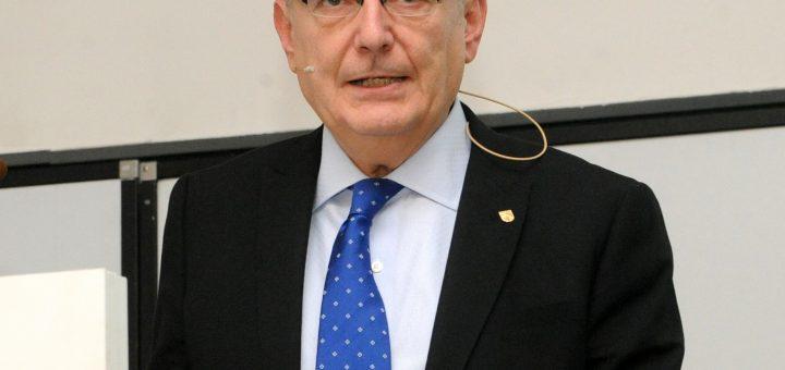 Piero Baggi