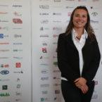 Ing. Serena Pelizzo Lavoro e ambiente