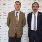 Presidente Api Lecco e Presidente Confapi Varese