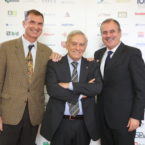 Presidente Api Lecco , Presidente Unionmeccanica Nazionale e Presidente Api Torino