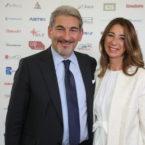 Raffaele Cattaneo Presidente del Consiglio Regionale della Lombardia
