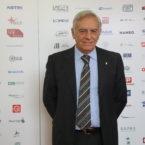 Gianpiero Cozzo presidente nazionale di Unionmeccanica Confapi
