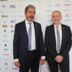 Presidente e Direttore Confapi Varese