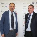 Presidente e Direttore Confagricoltura Varese