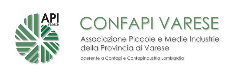 Confapi Varese