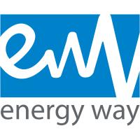 energyway_logo