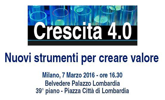 evento_7_marzo_milano