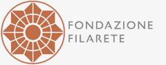 filarete_logo