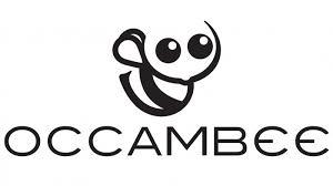 occambee_logo